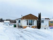 Mobile home for sale in Sherbrooke (Brompton/Rock Forest/Saint-Élie/Deauville), Estrie, 2644, Rue des Genévriers, 16246612 - Centris.ca