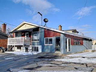 Quadruplex à vendre à Joliette, Lanaudière, 296 - 298B, Chemin des Prairies, 11395231 - Centris.ca