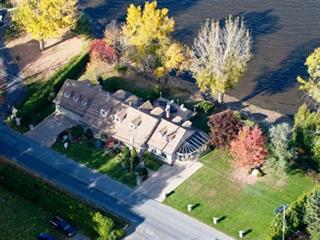 Maison à louer à Montréal (L'Île-Bizard/Sainte-Geneviève), Montréal (Île), 2525, Chemin  Dutour, 23073446 - Centris.ca