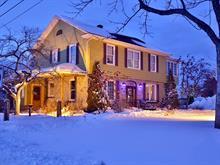 House for sale in Maria, Gaspésie/Îles-de-la-Madeleine, 503, boulevard  Perron, 17513362 - Centris.ca