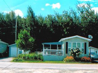 Chalet à vendre à Portneuf, Capitale-Nationale, 464, Route  François-Gignac, app. 824, 13516134 - Centris.ca