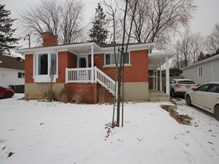 House for sale in Deux-Montagnes, Laurentides, 113, 20e Avenue, 14037643 - Centris.ca