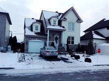 Maison à vendre à Repentigny (Repentigny), Lanaudière, 458, Rue de la Mistassini, 27696243 - Centris.ca