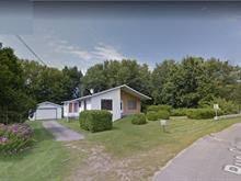 House for sale in Yamachiche, Mauricie, 250, Rue  Gélinas, 19573328 - Centris.ca