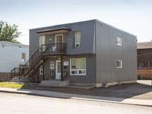 Income properties for sale in Québec (Beauport), Capitale-Nationale, 2600 - 2604, Rue  Évangéline, 21714946 - Centris.ca