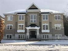 Condo for sale in Terrebonne (La Plaine), Lanaudière, 1281, Rue  Rodrigue, apt. 101, 11693449 - Centris.ca