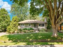 House for rent in Beaconsfield, Montréal (Island), 53, Croissant  Maple, 24998380 - Centris.ca