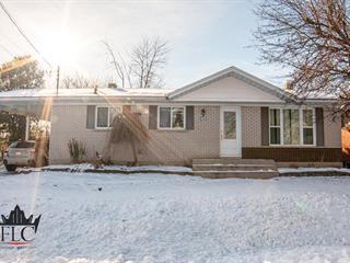 House for sale in Drummondville, Centre-du-Québec, 65, Rue  Pinard, 16608912 - Centris.ca