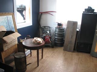 Maison à vendre à Lantier, Laurentides, 776, boulevard  Rolland-Cloutier, 12692919 - Centris.ca