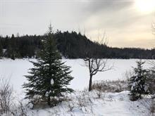 Terrain à vendre à Saint-Sauveur, Laurentides, Chemin  Laurier, 19497380 - Centris.ca