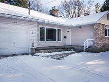 House for sale in Baie-d'Urfé, Montréal (Island), 99, Rue  Somerset, 16775717 - Centris.ca