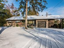 House for sale in Baie-d'Urfé, Montréal (Island), 27, Rue  Sunny Acres, 10750070 - Centris.ca