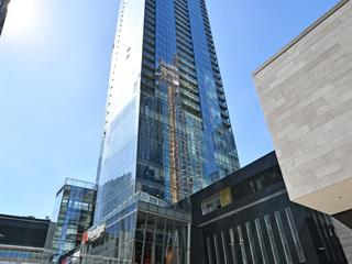 Condo for sale in Montréal (Ville-Marie), Montréal (Island), 1050, Rue  Drummond, apt. 3209, 10407488 - Centris.ca
