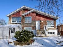 House for sale in Laval (Chomedey), Laval, 635, 84e Avenue, 15542011 - Centris.ca