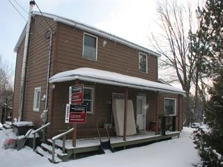 House for sale in Lantier, Laurentides, 776, boulevard  Rolland-Cloutier, 12692919 - Centris.ca