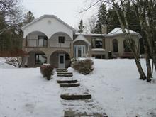 Maison à vendre à Sherbrooke (Fleurimont), Estrie, 1823, Rue  Bienvenue, 28223191 - Centris.ca