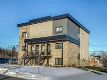 Condo for sale in Québec (Charlesbourg), Capitale-Nationale, 1006, Rue  Olivier-Roy, 13438028 - Centris.ca