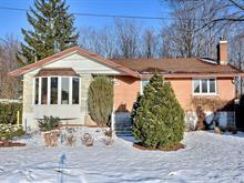 Maison à vendre à Laval (Fabreville), Laval, 1161, 37e Avenue, 22402543 - Centris.ca
