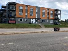 Immeuble à revenus à vendre à Port-Cartier, Côte-Nord, 81, boulevard du Portage-des-Mousses, 20268014 - Centris.ca