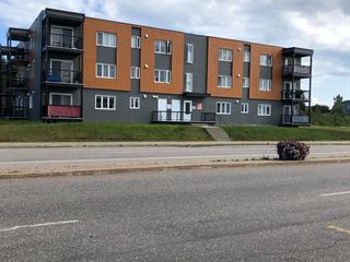 Income properties for sale in Port-Cartier, Côte-Nord, 81, boulevard du Portage-des-Mousses, 20268014 - Centris.ca