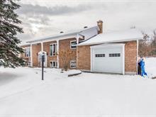 House for sale in Cookshire-Eaton, Estrie, 14, Rue  Blanche, 19452578 - Centris.ca