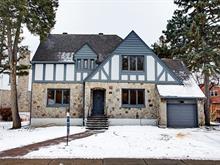 Maison à vendre à Hampstead, Montréal (Île), 25, Rue  Northcote, 21857665 - Centris.ca