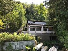 House for sale in La Pêche, Outaouais, 139, Chemin  Murray, 26100323 - Centris.ca