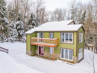 Duplex for sale in Saint-Sauveur, Laurentides, 5 - 7, Chemin des Couleurs, 19222959 - Centris.ca