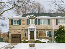 House for sale in Mont-Royal, Montréal (Island), 2167, Chemin  Kildare, 23351893 - Centris.ca