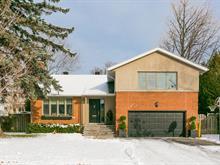 House for sale in Mont-Royal, Montréal (Island), 2235, Chemin  Kildare, 13951553 - Centris.ca
