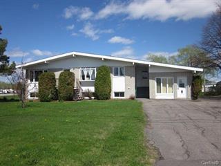 House for sale in Saguenay (Chicoutimi), Saguenay/Lac-Saint-Jean, 1749, Rue  Michaël, apt. A-B, 18634060 - Centris.ca