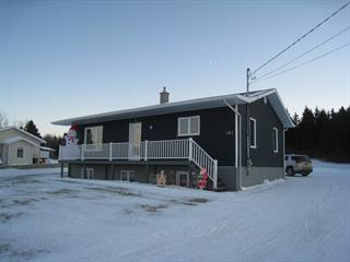 House for sale in Sainte-Félicité (Bas-Saint-Laurent), Bas-Saint-Laurent, 283, Route  132 Est, 19283369 - Centris.ca