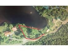 Lot for sale in Saint-Fulgence, Saguenay/Lac-Saint-Jean, 8-9, Chemin du Lac-Osman, 20356633 - Centris.ca