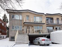 Duplex à vendre à Montréal (Ahuntsic-Cartierville), Montréal (Île), 11550 - 11552, Avenue  De Poutrincourt, 24052653 - Centris.ca