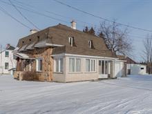 House for sale in Saint-Gilles, Chaudière-Appalaches, 1417 - 1423, Rue  Principale, 21748432 - Centris.ca