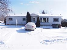 Mobile home for sale in Sherbrooke (Brompton/Rock Forest/Saint-Élie/Deauville), Estrie, 1058, Rue  Faillon, 13481163 - Centris.ca
