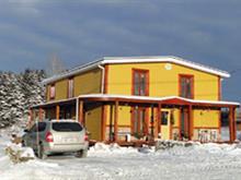 House for sale in Saint-Tite-des-Caps, Capitale-Nationale, 594, Avenue  Royale, 9369292 - Centris.ca