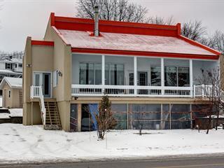 House for sale in Neuville, Capitale-Nationale, 185, Rue  Belleau, 21444316 - Centris.ca