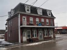 Quadruplex à vendre à Richmond, Estrie, 233 - 247, Rue  Principale Nord, 16650454 - Centris.ca