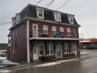 Quadruplex for sale in Richmond, Estrie, 233 - 247, Rue  Principale Nord, 16650454 - Centris.ca