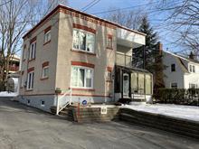 Duplex à vendre à Sherbrooke (Fleurimont), Estrie, 475 - 477, Rue  La Fontaine, 24980644 - Centris.ca