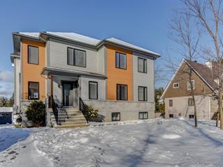 Condo à vendre à Saint-Sauveur, Laurentides, 57, Rue  Robert, 11794782 - Centris.ca