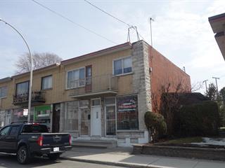 Triplex for sale in Montréal (Montréal-Nord), Montréal (Island), 3426 - 3430, Rue  Fleury Est, 15325928 - Centris.ca