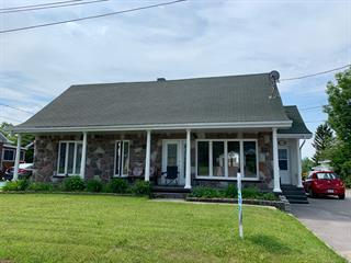 Maison à vendre à Saguenay (Chicoutimi), Saguenay/Lac-Saint-Jean, 1777, boulevard  Sainte-Geneviève, 28575387 - Centris.ca