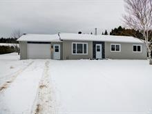 House for sale in Saint-Pierre-de-Broughton, Chaudière-Appalaches, 1040, Route  271, 27195157 - Centris.ca