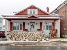 House for sale in Bécancour, Centre-du-Québec, 2430, boulevard  Bécancour, 14244045 - Centris.ca