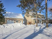 House for sale in Hatley - Municipalité, Estrie, 6219, Chemin  North, 13805016 - Centris.ca