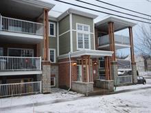 Condo for sale in Laval (Auteuil), Laval, 7992, boulevard des Laurentides, apt. 112, 26408332 - Centris.ca