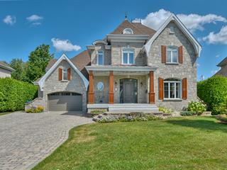 House for sale in Blainville, Laurentides, 53, Rue de Lourmarin, 22005122 - Centris.ca