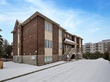 Condo à vendre à Québec (Charlesbourg), Capitale-Nationale, 332, 60e Rue Est, 15516625 - Centris.ca